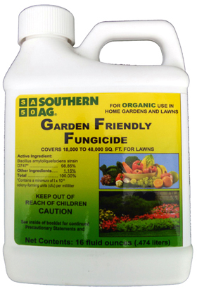 Home & Garden | Small Acre Farms - Insecticides, Herbicides
