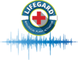 LifeGard 30 sec radio spot