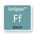Certis_Firefighter_Icon