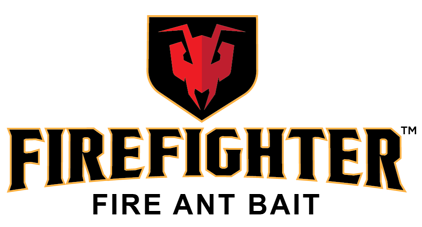 FireFighterTM_logo-Cropped