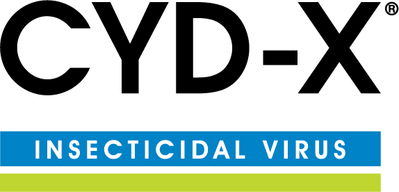 CYD-X logo (1)