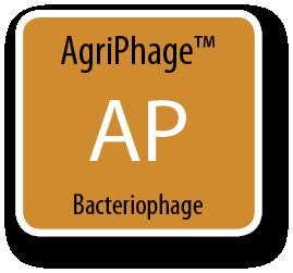 AgriPhage_icon