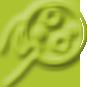 Baculovirus-Icon