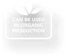 organic-production