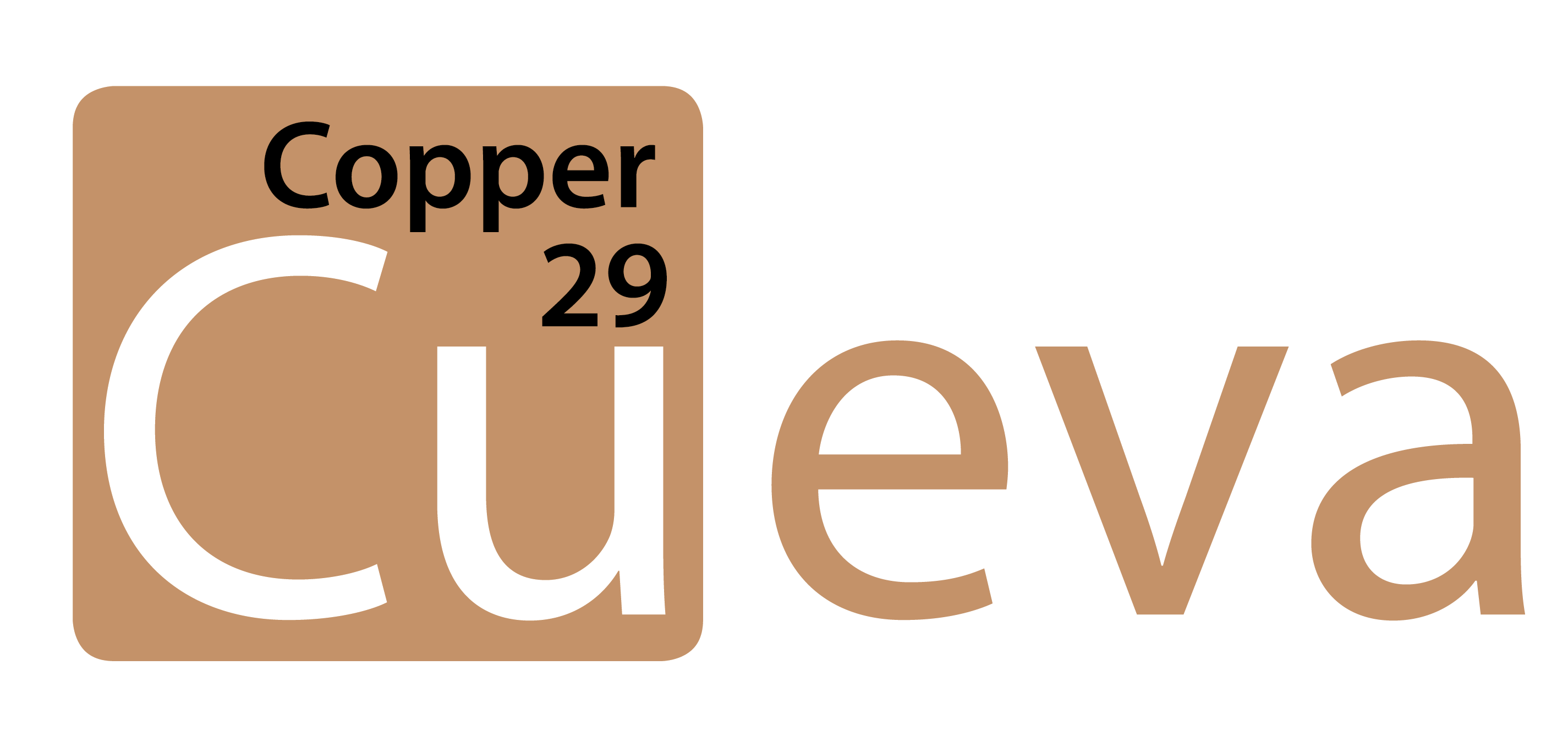 Cueva_tile_logo-01-1