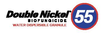Double Nickel 55