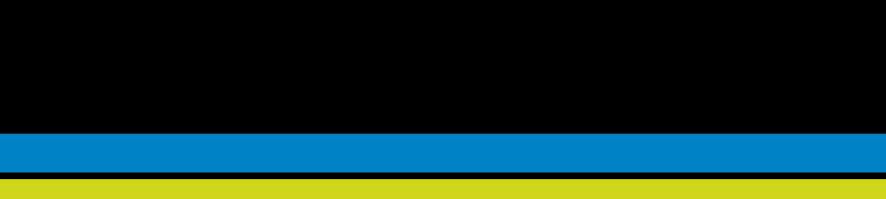 Carb-O-Nator-logo