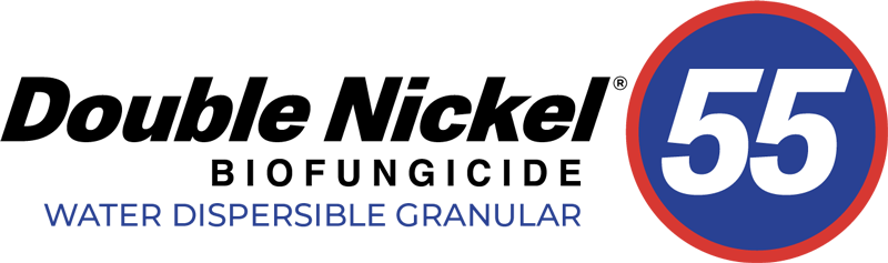Double Nickel Water Dispersible Granular