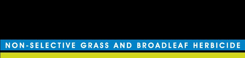 Final-San-O-full-tag-logo
