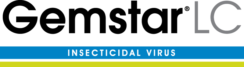 Gemstar-LC-logo