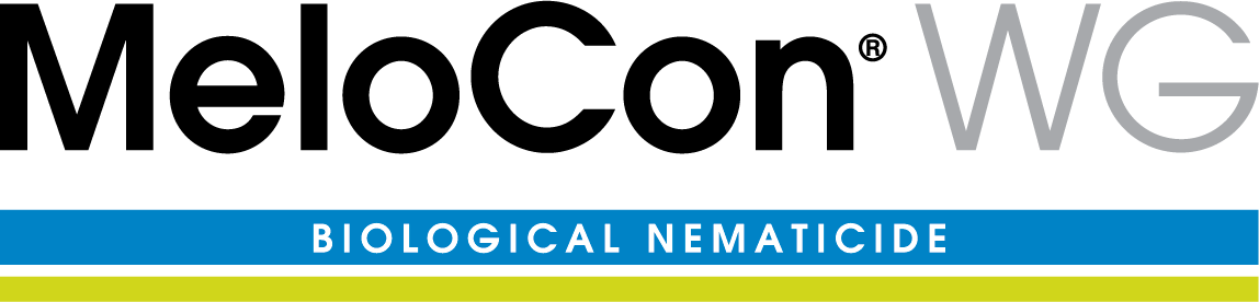 MeloConWG logo